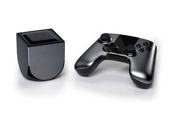 Ouya Family 1024x1024 7 major energy trends to watch for in 2013, Microsoft Considering A Linux Version Of Office In 2014 and more
