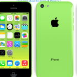 The much anticipated iPhone 5C is not the budget device Apple needs to