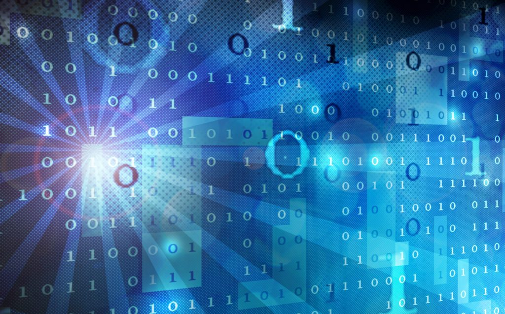 Tackling Big Data on Police Use of Force - SmartData Collective